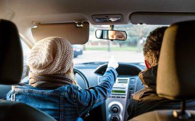 Diabetes a řízení motorových vozidel